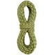 """Edelrid Python Rope 10mm/60m Oasis/Stone"""